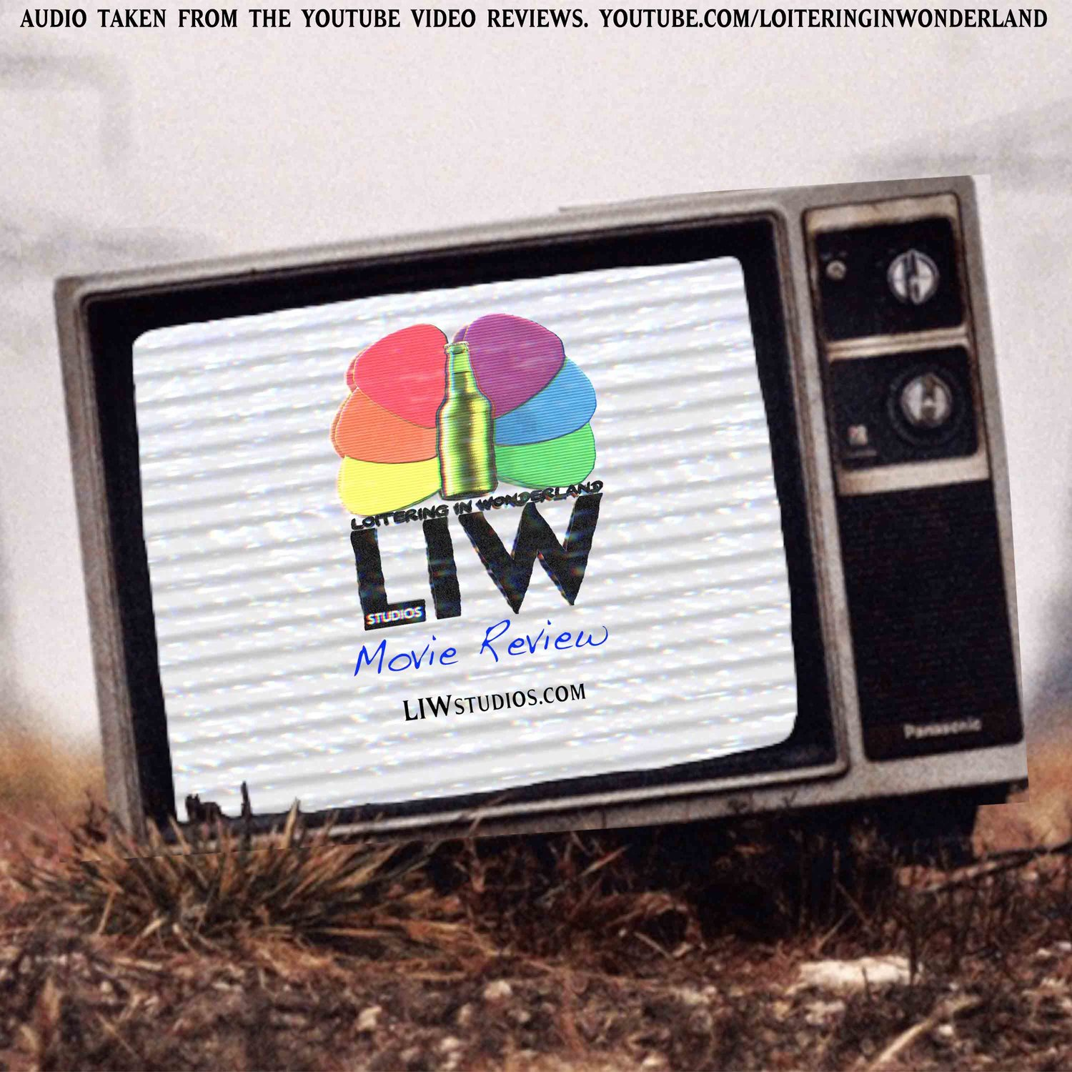 LIW Movie Review