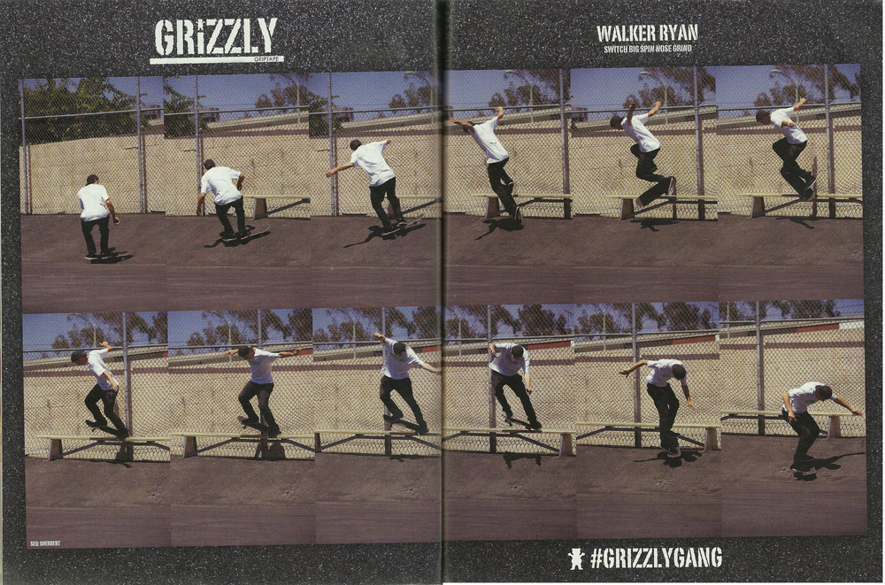 wr-grizzly ad thrasher 0413 copy.jpg