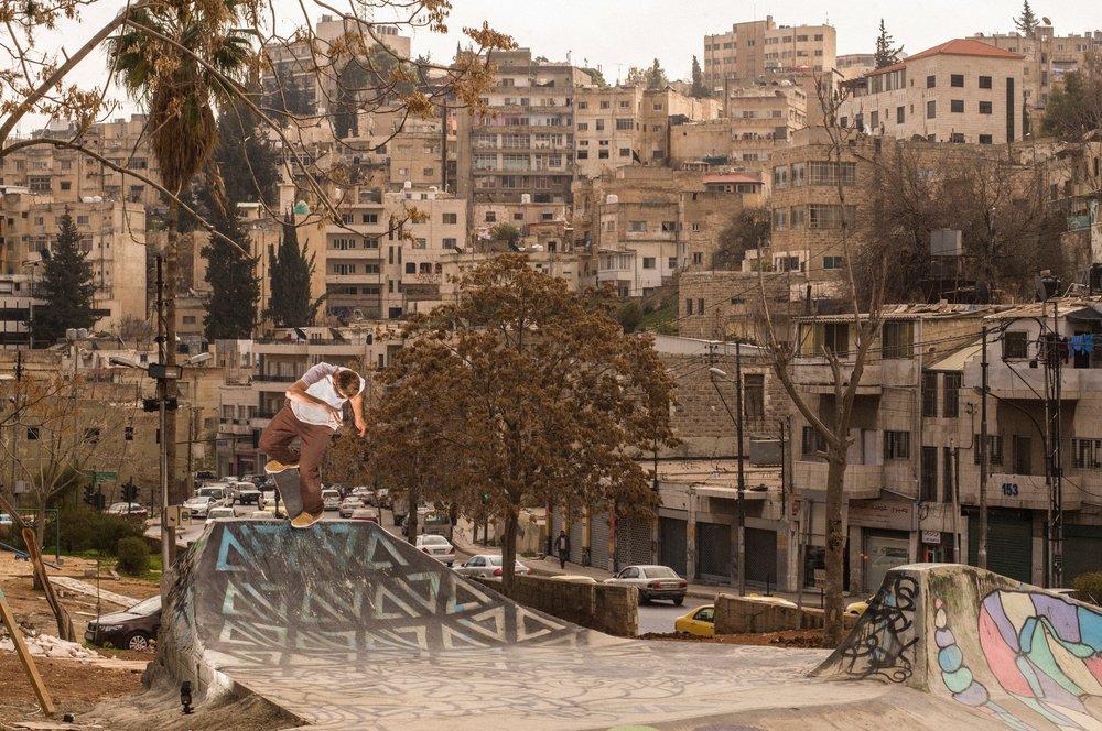 LODigital Patrik Wallner Amman Walker Bs Noseblunt Seven Hills.jpg
