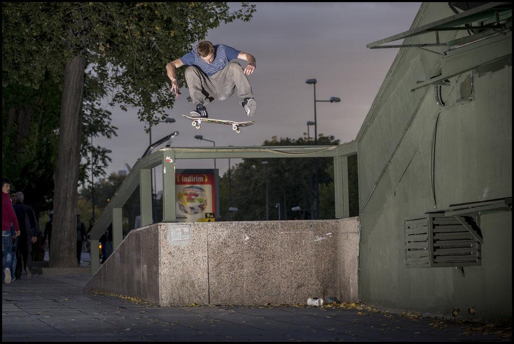 Digital Patrik Wallner Ankara Walker Fs Flip Kicker.jpg