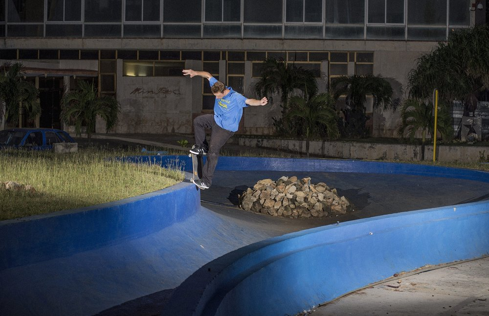 Digital Patrik Wallner Havana Walker Nosegrind Blue Banks LOWQ 2000P w WM.jpg