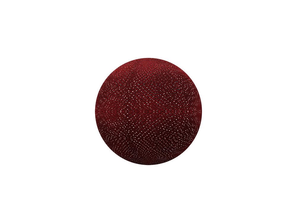 sphere-web.jpg