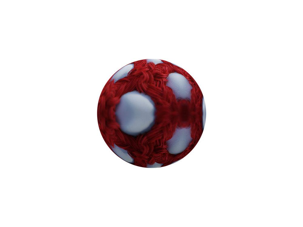 sphere-HOVRtech.jpg