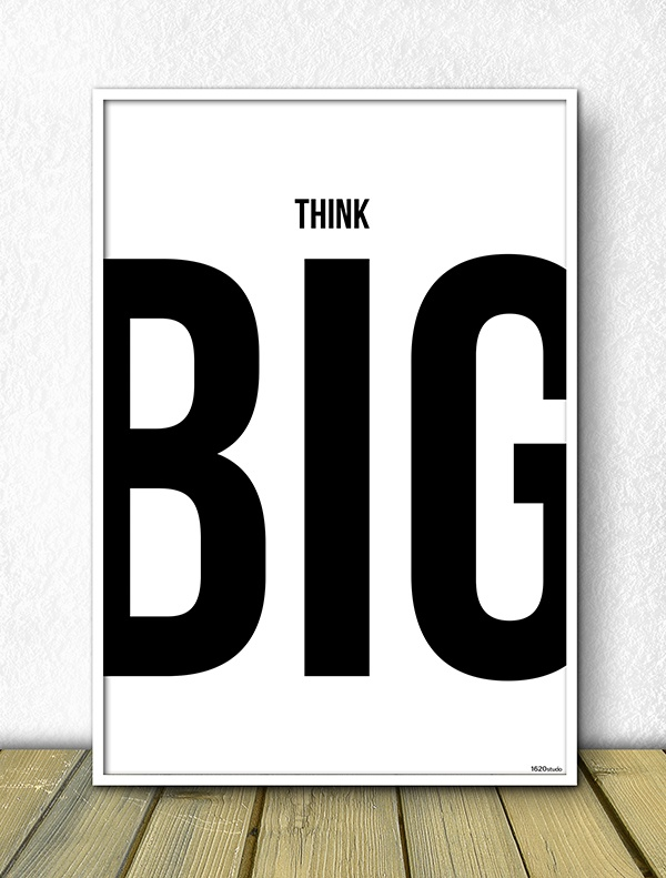 think.big..jpg