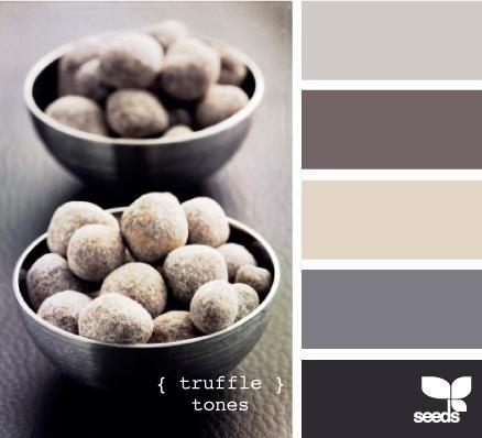 seeds.truffles.jpg