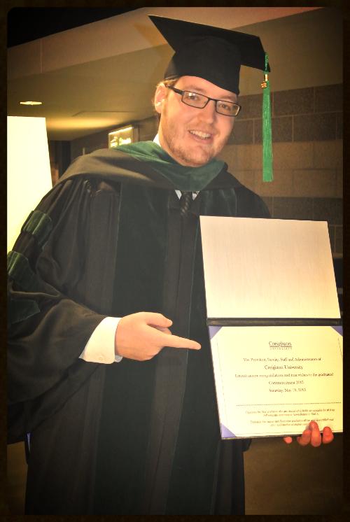 Dr. Bennett Poss
