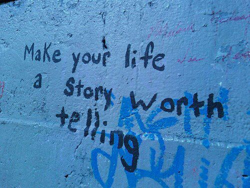 LifeStory.jpg