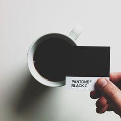 black..jpg