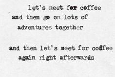 coffeeadventures.jpg