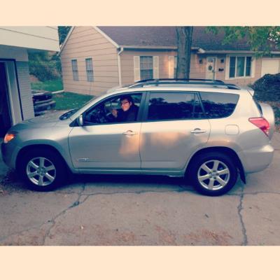 new.car.jpg