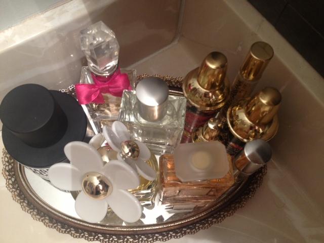 perfume3.jpg