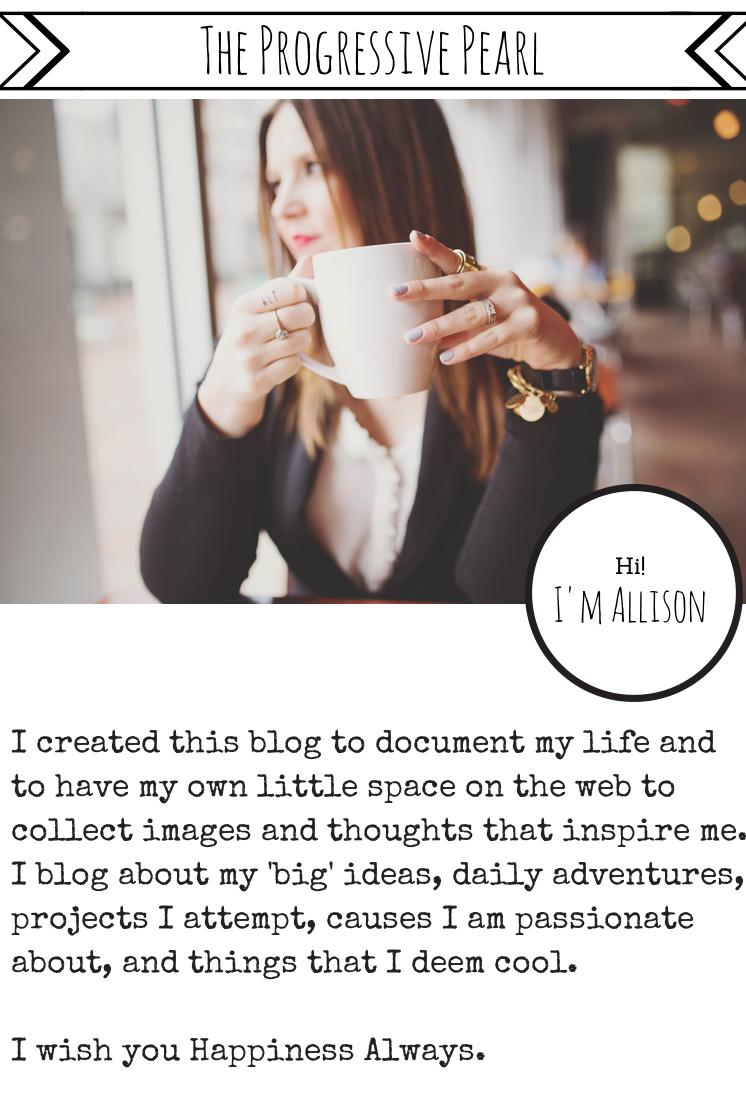 Blog Description-2.png