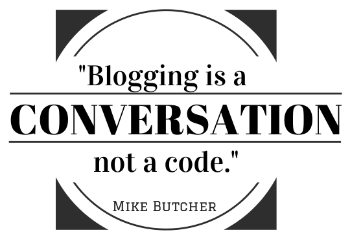 Blogging is a.png