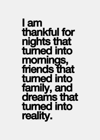 Thankful-Quote.jpg