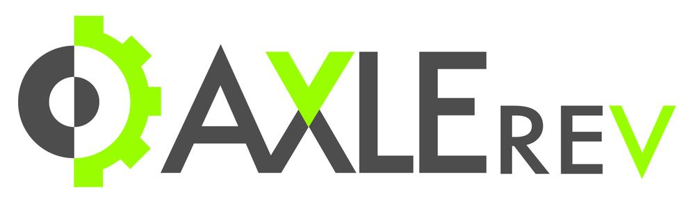 Axle Rev Logo_Color.jpg
