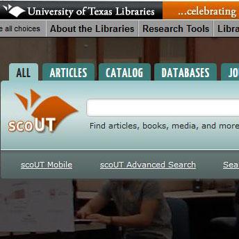 scout_thumbnail.jpg