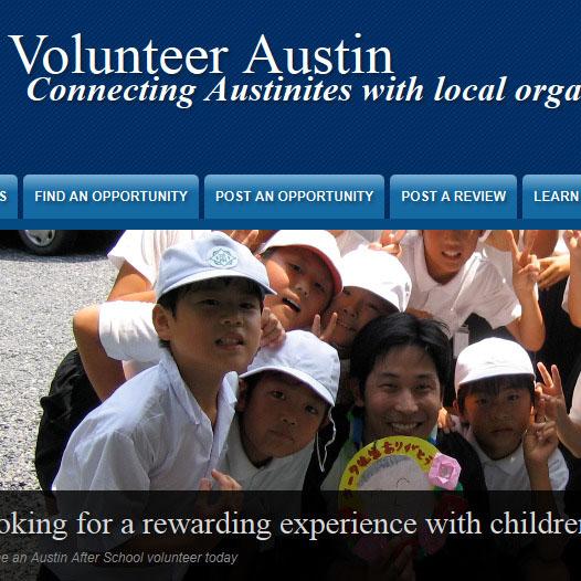 volunteer_austin_thumbnail_small.jpg