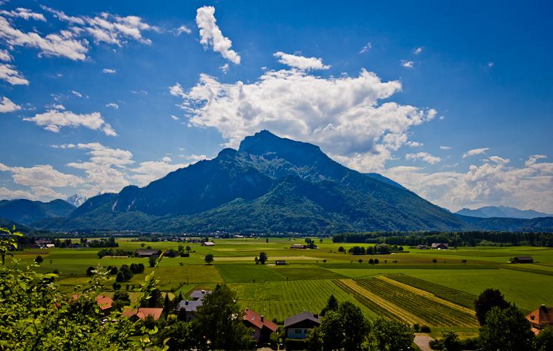 Salzburg-5.jpg