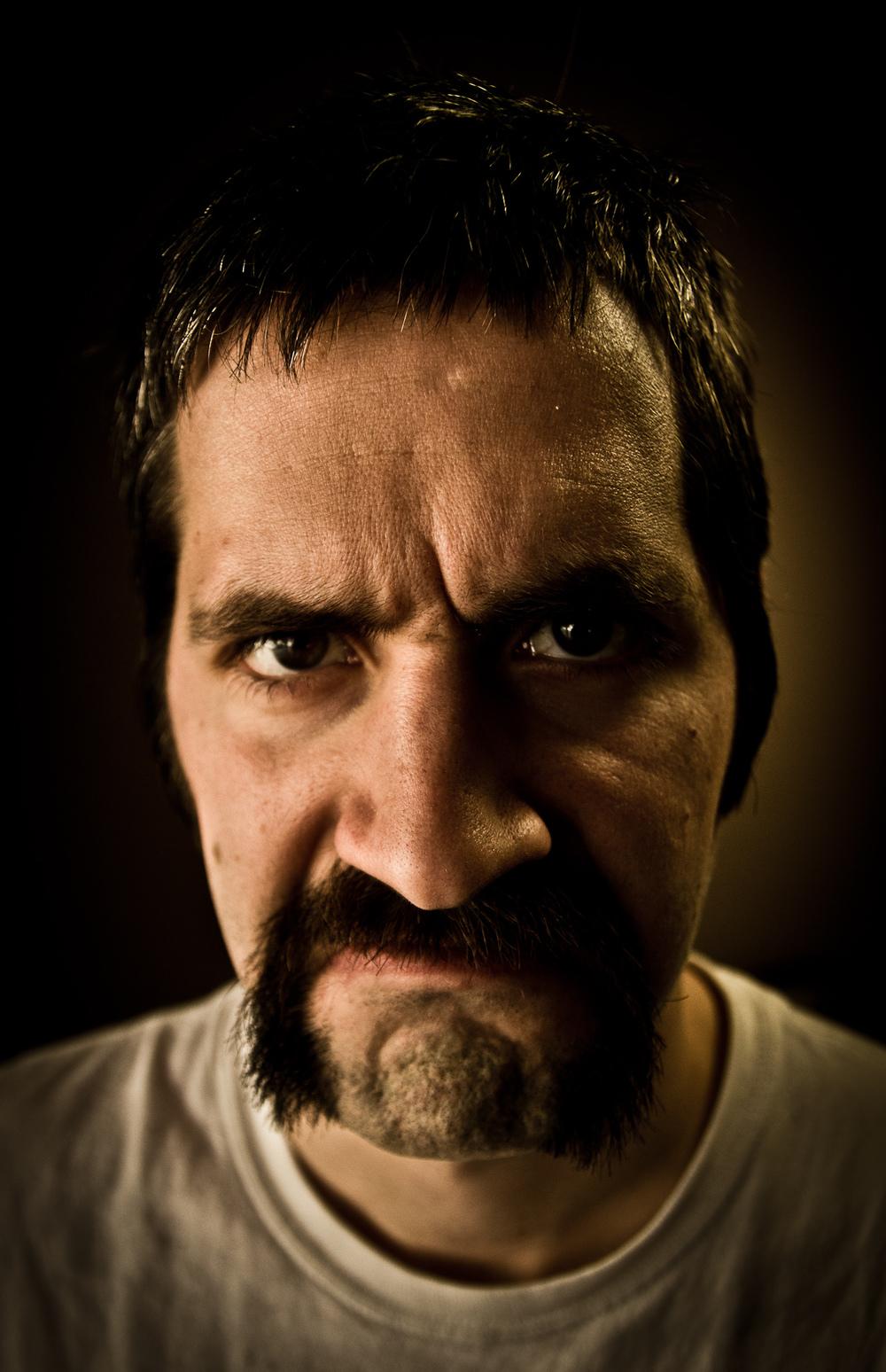 Dangerous Man-1-3.jpg
