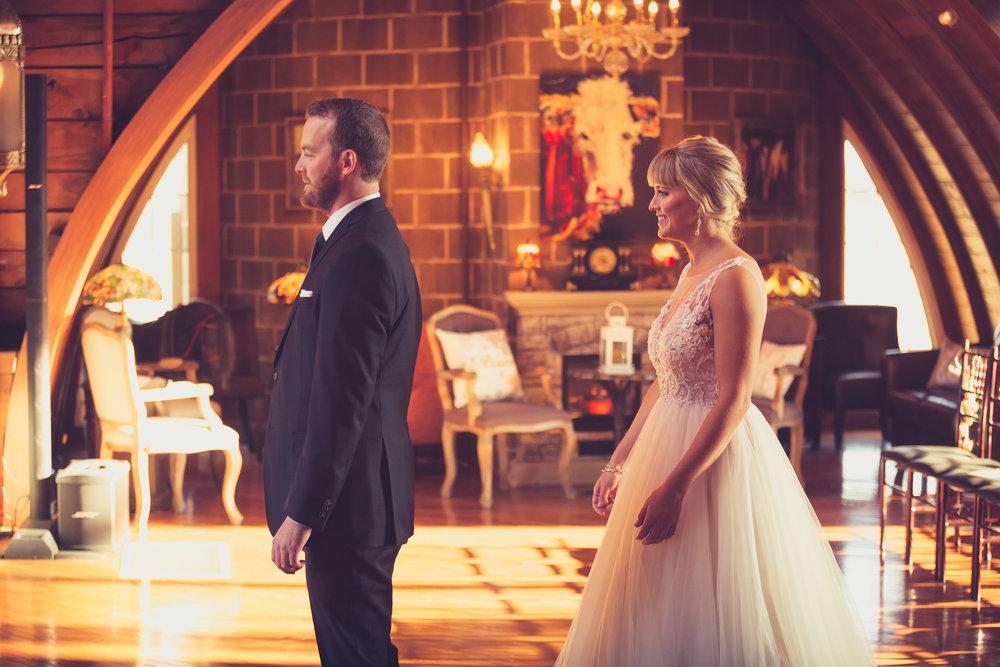 Louden Wedding-26.jpg