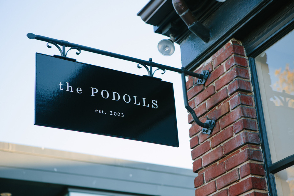 PodollsShop.Sign1.Small.jpg