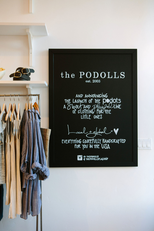 PodollsShop.ChalkSign3.Small.jpg