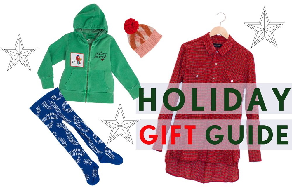 HolidayGiftGuideV2.jpg