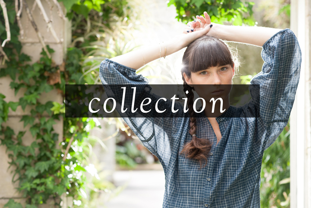 collection F14.jpg