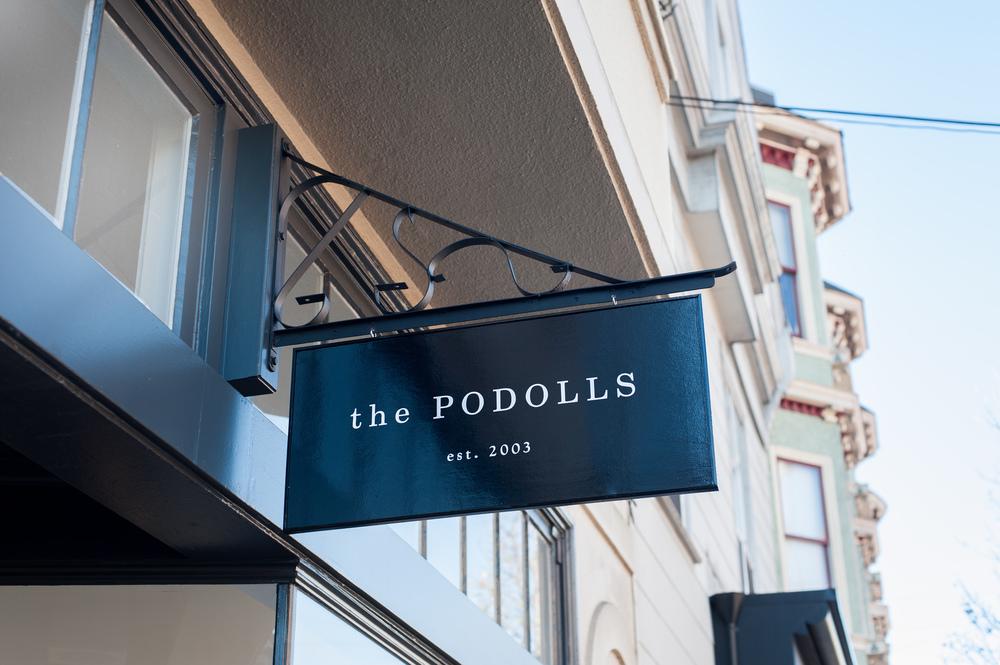 PodollsNoeStore-019.jpg