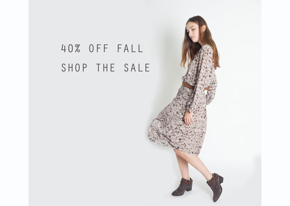 SALE_FALL15_40off2.jpg