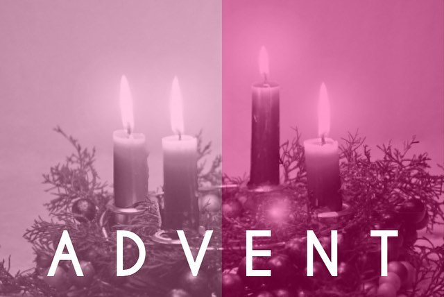 Tomorrow is the first day of the season of Advent! If you've never observed Advent or had some questions, I've written a few Advent facts for you! Swipe through the pictures to find out more and then join us for worship at @redeeminggracecc tomorrow and see it in action!