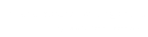 Indiana Record Expungement