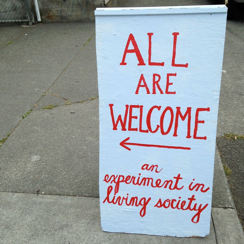 all are welcome sign.jpg