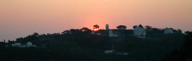 SSO-Tour-sunset-small.jpg