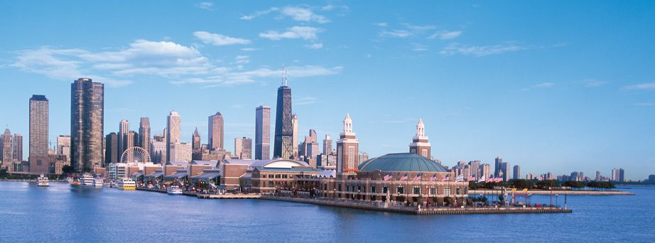 IEEE/RSJ International Conference on Intelligent Robots and Systems (IROS), Chicago, Illinois Sept. 14-18, 2014