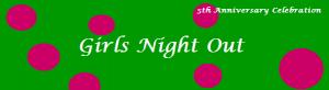 girlsnightoutbanner-300x82.png