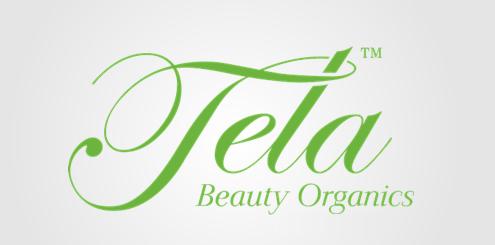 tela_logo.jpg