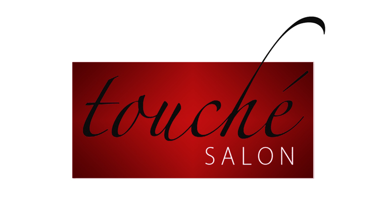 Touché Salon