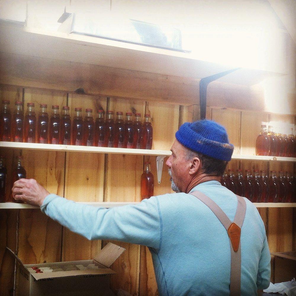 bottling1.jpg