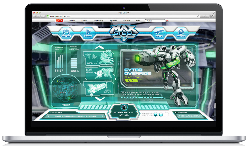 max steel2.png