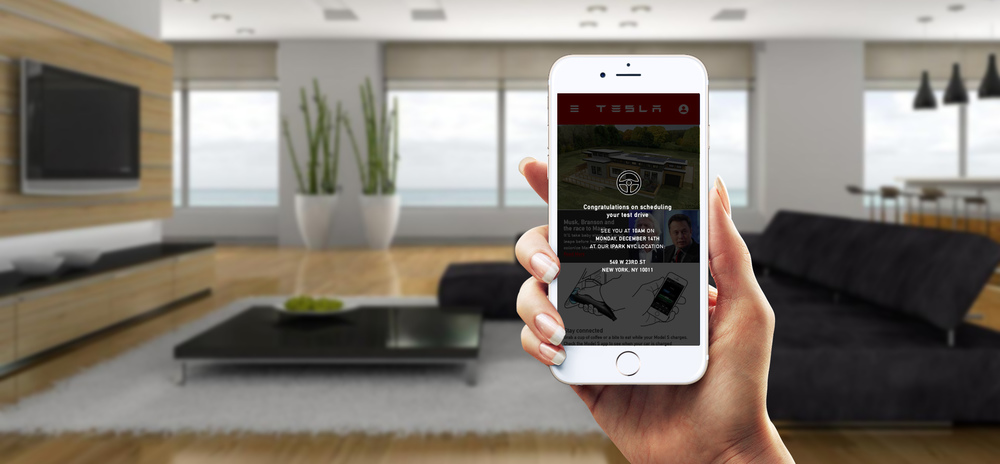 Lifestyle App Test Drive.jpg