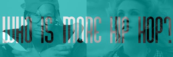 who is more hip hop idea lemon-01.png