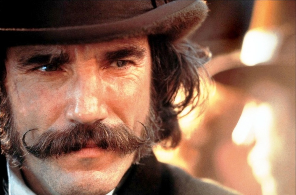 Jacobs is the Daniel Day-Lewis of journalism…minus the cool hat.