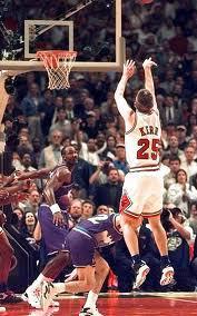 Kerr shot.jpg