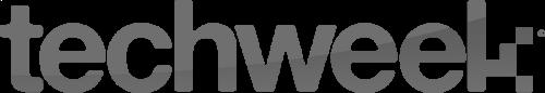 techweek.png