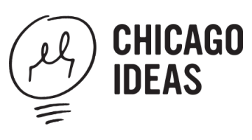 Chicago-Ideas-e1424218388922.png