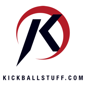 Kickballstuff.com: The Blog