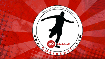 gokickball_logo_header_kickball.jpg