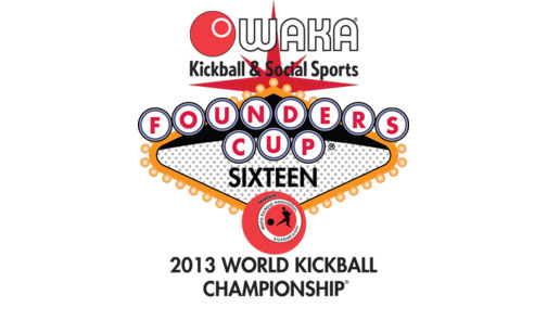 founders_cup_waka_kickball_blog.jpg