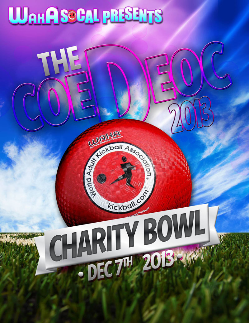 charity_deoc_kickball_web.jpg